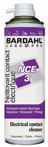Nettoyant Contact Electrique : nettoyant d 39 elements electroniques tous les fournisseurs ~ Melissatoandfro.com Idées de Décoration