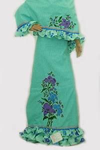 Dawoodi Bohra Rida Designs Fashion Accessories