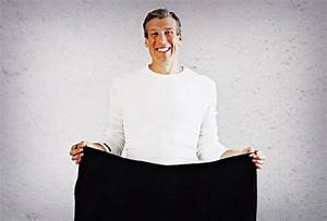 Как быстро похудеть со 100 кг до 70 кг