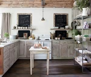 ikea kitchen canisters information about home design rustic fall farmhouse