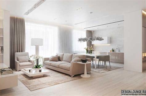 peinture chambre taupe дизайн кухни гостиной фото подборка лучших интерьеров