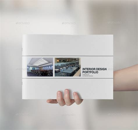 portfolio design template 10 interior design portfolio exles editable psd ai