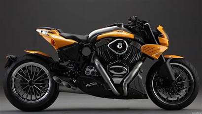 Cr Duu Motorcycles Moto Awesome Expensive Motorcycle