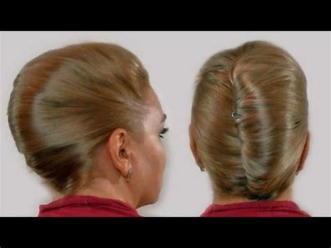 Hairstyle For Hair by Hairstyle For Hair By Yourself Vintage