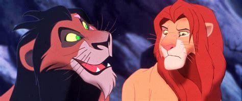 jon favreau the lion king jungle book director jon favreau set to helm another