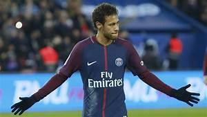 T Onlein : neymar setzt paris unter druck star kicker fordert gehaltserh hung ~ Orissabook.com Haus und Dekorationen