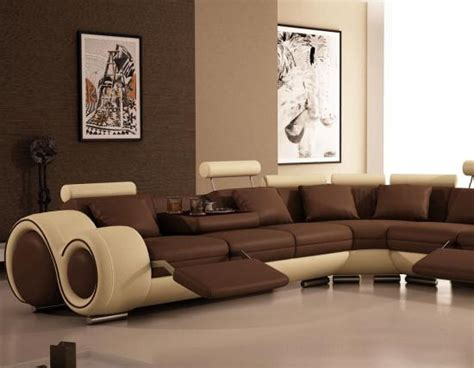 interior wall colors 4 smart tips to choose interior wall color home