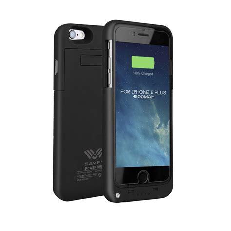 10 Best Iphone 6 top 10 best iphone 6 and iphone 6 plus battery covers