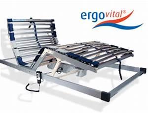 Elektrisches Lattenrost 90x200 : lattenrost elektrisch verstellbar mit motor ~ Orissabook.com Haus und Dekorationen