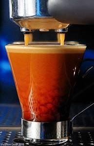 Kopi Luwak Zubereitung : espresso brewing espresso coffee espresso espresso coffee ~ Eleganceandgraceweddings.com Haus und Dekorationen