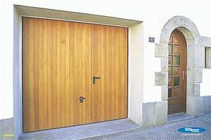 Motorisation Porte De Garage Brico Depot : porte de garage basculante avec portillon brico depot ~ Dallasstarsshop.com Idées de Décoration
