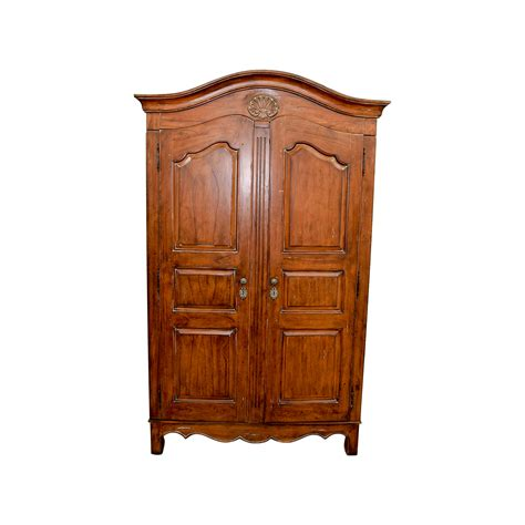 Wardrobes & Armoires Used Wardrobes & Armoires For Sale
