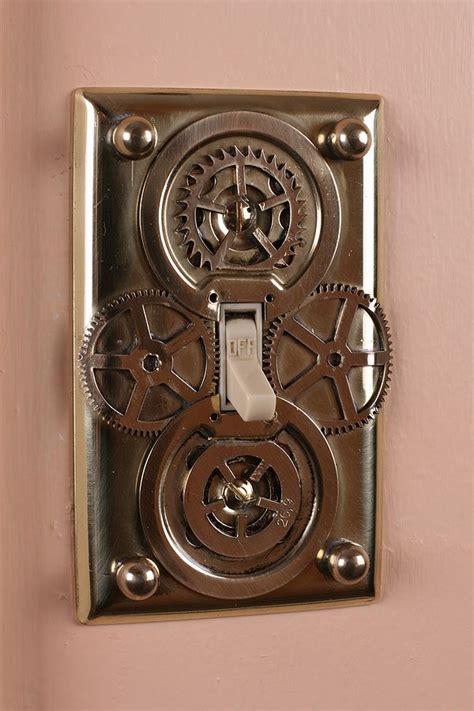 cool light switches 20 creative ways to decorate your light switches