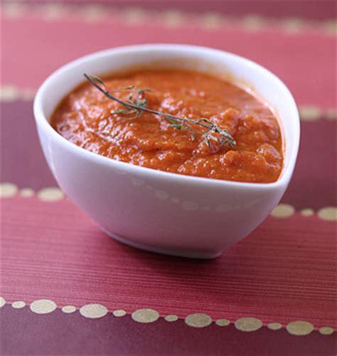 cuisine napolitaine sauce tomate napolitaine les meilleures recettes de