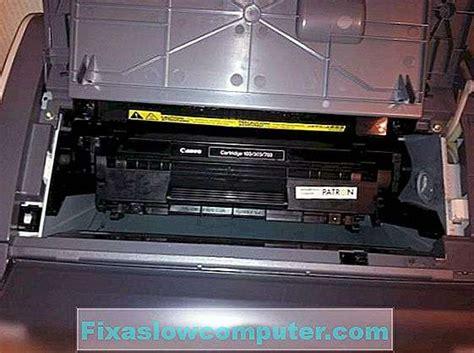 / كانون canon تعريف طابعة سكانر. تحميل تعريف طابعة كانون Lbp2900B / Canon Lbp2900 2900b تعري٠طابعة 32 / تنزيل تعريف ...