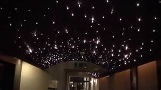 starry ceiling lights baby exit com