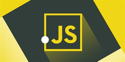 Master Web Building With This Complete Javascript Coding