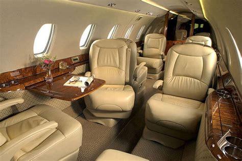 citation x interior design citation x jet