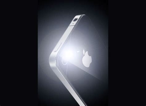 where is the flashlight on iphone 15 best iphone apps for newbies cio