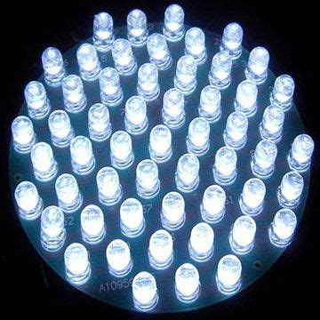 where to find led lights not in shops