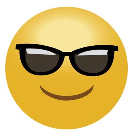 foto de Emoticon legal emoji Baixar PNG/SVG Transparente