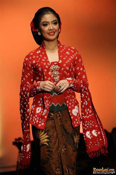 20 best ins kebaya kebaya indonesia and kebaya