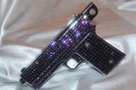 sickshooter gun foot pegs devas bling  store powered  cubecart