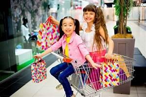 Terrassendielen Günstig Kaufen : kindermode g nstig kaufen 5 tipps f r den kauf von kinderbekleidung ~ Orissabook.com Haus und Dekorationen