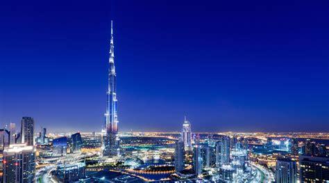 Burj Khalifa Dubai Visit Worlds Tallest Building Upto
