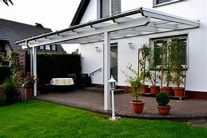Vsg Glas 8mm Für Terrassenüberdachung : terrassen berdachung mit holzdach haloring ~ Frokenaadalensverden.com Haus und Dekorationen