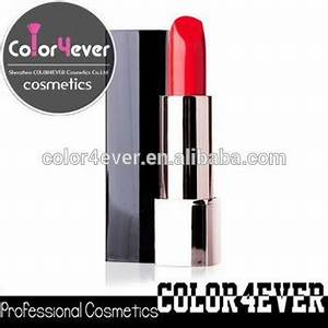 your own waterproof lipstick with custom lipstick tube With design your own cosmetic packaging