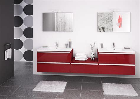 meuble cuisine gris anthracite ml cuisines alno welmann mobilier de salle de bain