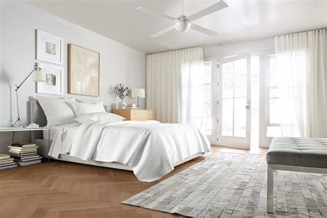 room and board nelson l how to refresh your bedroom room board