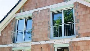 bildergalerie franzosische balkone verzinkt nach mass With französischer balkon mit sonnenschirm stabil wind