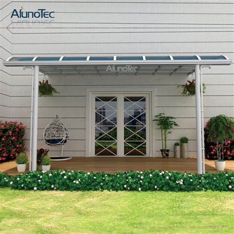 selling diy  patio awning polycarbonate terrace awning buy terrace awning polycarbonate