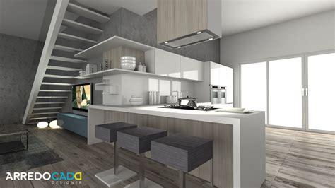 Progettazione D Interni by Progettazione D Interni Arredamenti Mantarro Messina E