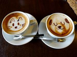 Cute Coffee Full HD Wallpaper and Background | 3648x2736 ...