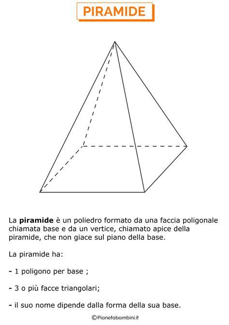 immagini di bambini a scuola primaria immagini con nomi dei solidi geometrici per la scuola