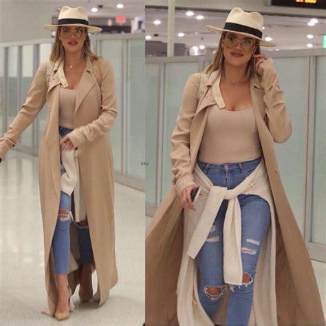 Khloe Kardashian September2016 | Khloe kardashian style ...
