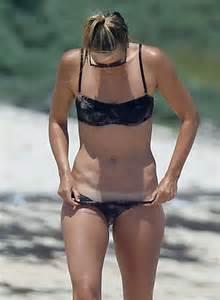 Coco Ho Nue : maria sharapova bikini photos 2014 in cancun 17 gotceleb ~ Medecine-chirurgie-esthetiques.com Avis de Voitures