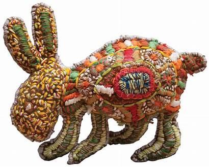 Soft Exhibition Sculptures Sculpture Aboriginal Artist Charming