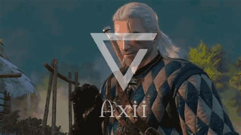 Fast Travel Using Boats Witcher 3 by Aard Sign