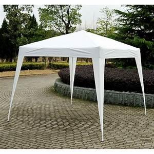 Tente de jardin images arts et voyages for Tente pour jardin pas cher