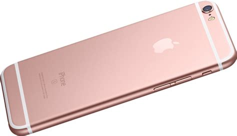 rosegold iphone apple iphone 6s plus 64 gb 4g lte gold unlocked