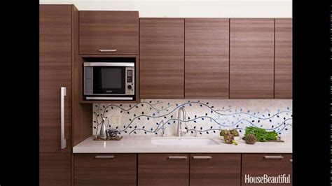 kitchen wall tile designs pictures kitchen dado tiles designs 8713