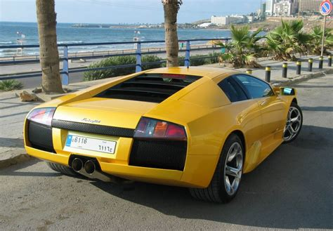 Cars In The Us by Exporting Cars From The Usa To Lebanon Do You Need Visit