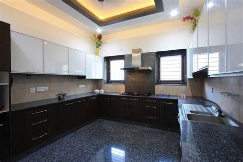 kitchen design in tamilnadu sikali residence designed by ansari architects chennai 4479