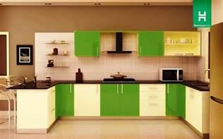 modular kitchen ideas modular kitchen indian style italian style kitchen designs