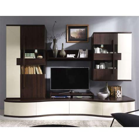 tv pour chambre meuble tv chambre a coucher 041544 gt gt emihem com la