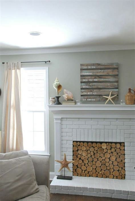 Do It Yourself Wohnzimmer by Diy Do It Yourself Ideen Dekoration Und Geschenke
